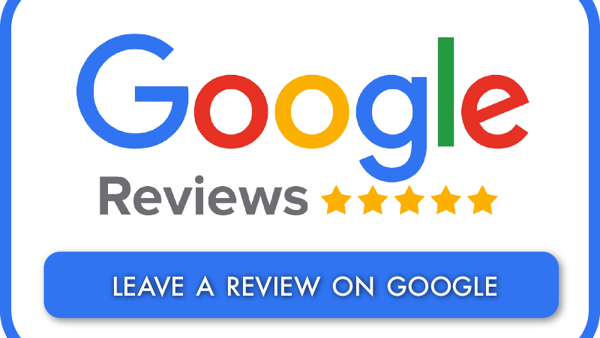 Leave us a positive review